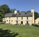 Tŷ Mawr Country Hotel, Carmarthen Ref: 0275