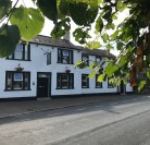 Inn at The Bush,  BOWNESS ON SOLWAY Ref: 2151