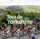 Do You Enjoy & Follow Competitive Cycling?