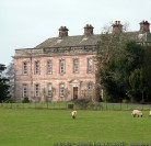 Visit Cumbria & Dalemain House – a Truly Great Visitor Experience!