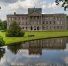 Visiting Cheshire? Then take in Lyme Park, amazing gardens, a spectacular house and Unique History