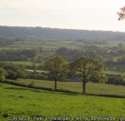 Somerset -A beautiful Area to visit