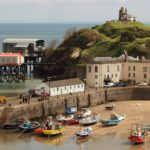 Pembrokeshire Bed & Breakfast Guide: Finding a Pembrokeshire Bed and Breakfast