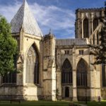 Considered Visiting Yorkshire ? – You Really Should!
